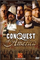 The Conquest of America Trailer