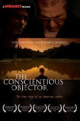 The Conscientious Objector Trailer