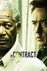 The Contract Trailer
