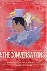 The Conversations Trailer