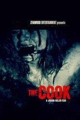 The Cook Trailer