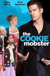The Cookie Mobster Trailer