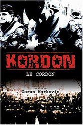 The Cordon Trailer
