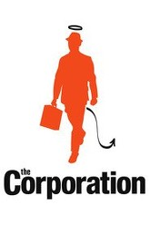 The Corporation Trailer