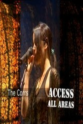 The Corrs: Access All Areas Trailer