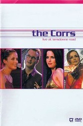 The Corrs Live at Lansdowne Road Trailer