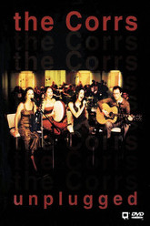 The Corrs: Unplugged Trailer
