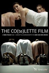The Co(te)lette Film Trailer