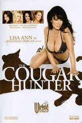 The Cougar Hunter Trailer