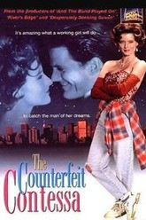 The Counterfeit Contessa Trailer
