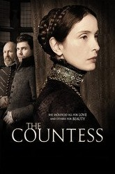 The Countess Trailer