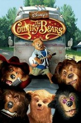 The Country Bears Trailer