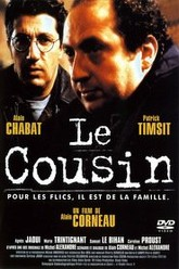The Cousin Trailer