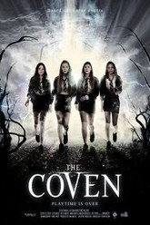 The Coven Trailer