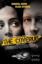 The Coverup Trailer