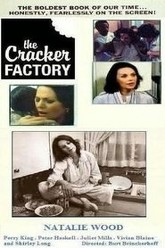 The Cracker Factory Trailer
