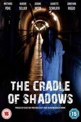 The Cradle of Shadows Trailer