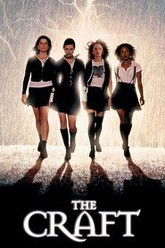 The Craft Trailer