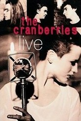The Cranberries - Live - London Trailer