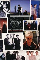 The Cranberries - The Best Videos 1992-2002 Trailer