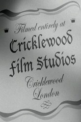 The Cricklewood Greats Trailer