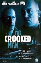 The Crooked Man Trailer