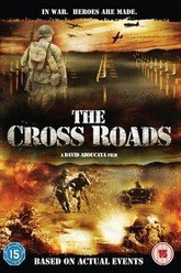 The Cross Roads Trailer