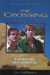 The Crossing Trailer