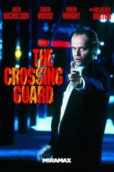 The Crossing Guard Trailer