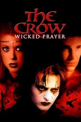 The Crow: Wicked Prayer Trailer