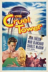 The Cruel Tower Trailer