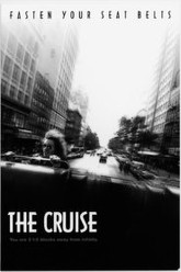 The Cruise Trailer
