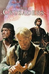 The Crusaders Trailer