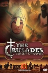 The Crusades: Crescent & the Cross Trailer