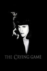 The Crying Game Trailer