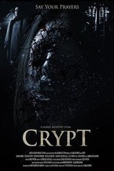 The Crypt Trailer