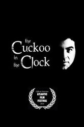 The Cuckoo in the Clock Trailer