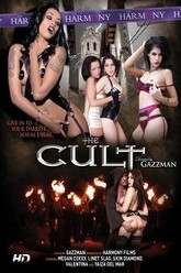 The Cult Trailer