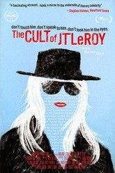 The Cult of JT LeRoy Trailer