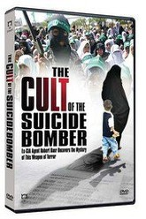 The Cult of the Suicide Bomber Trailer