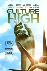 The Culture High Trailer