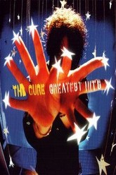 The Cure: Greatest Hits Trailer