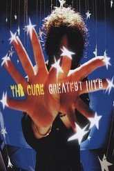 The Cure: Greatest Hits Videos Trailer