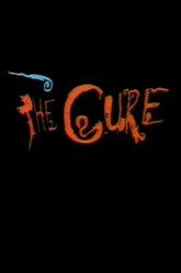 The Cure – MTV Rocumentary 1989 Trailer