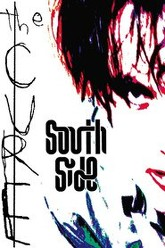The Cure: Southside Festival 2012 Trailer