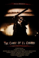 The Curse of El Charro Trailer