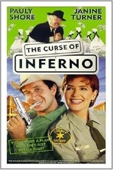 The Curse of Inferno Trailer