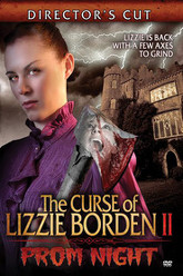 The Curse of Lizzie Borden 2: Prom Night Trailer