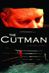 The Cutman Trailer