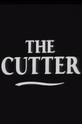 The Cutter Trailer